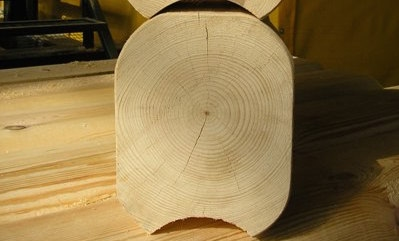 solid-wood-timber